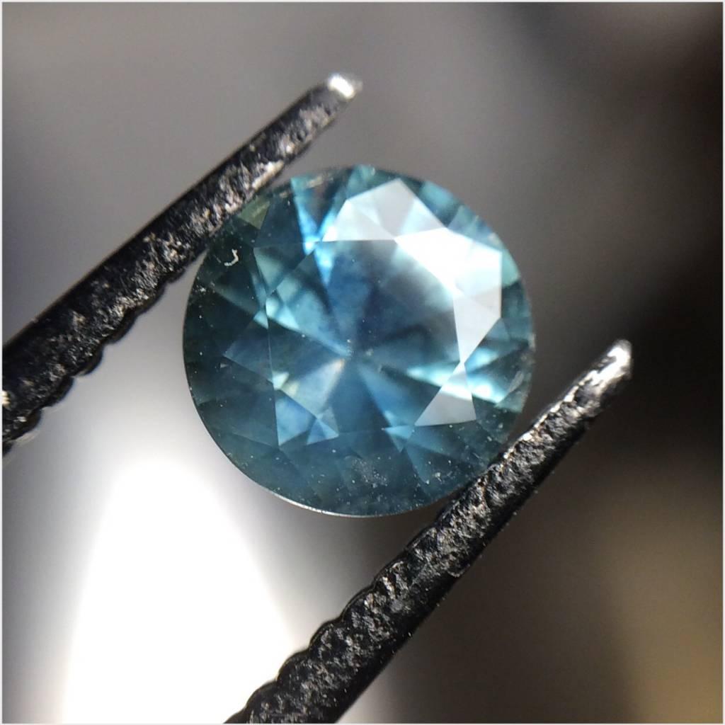 fairtrade montana sapphire wedding rings