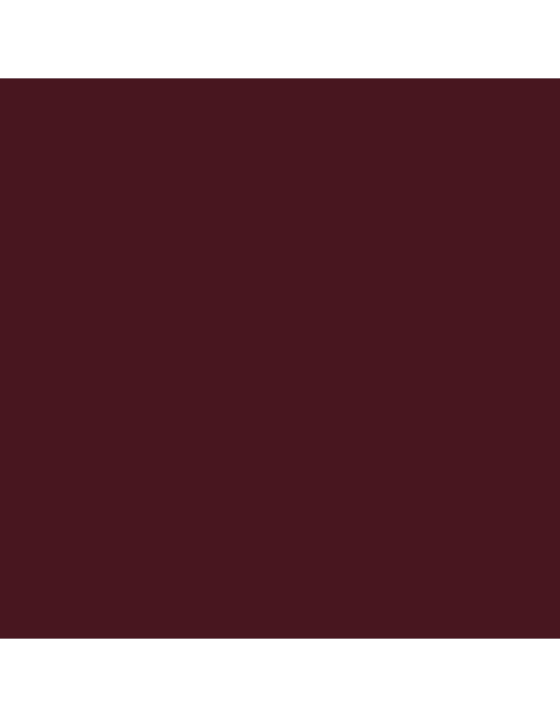 Winter [Red] Smitten