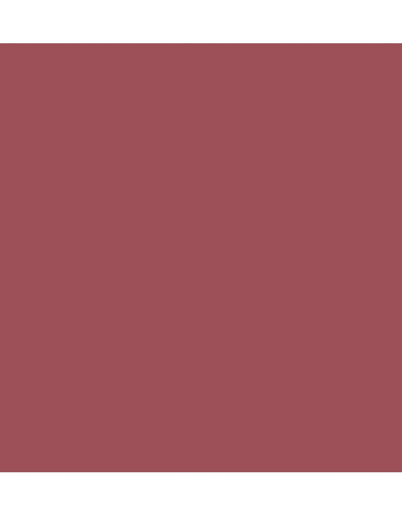 Summer [Blue] Tawny Red