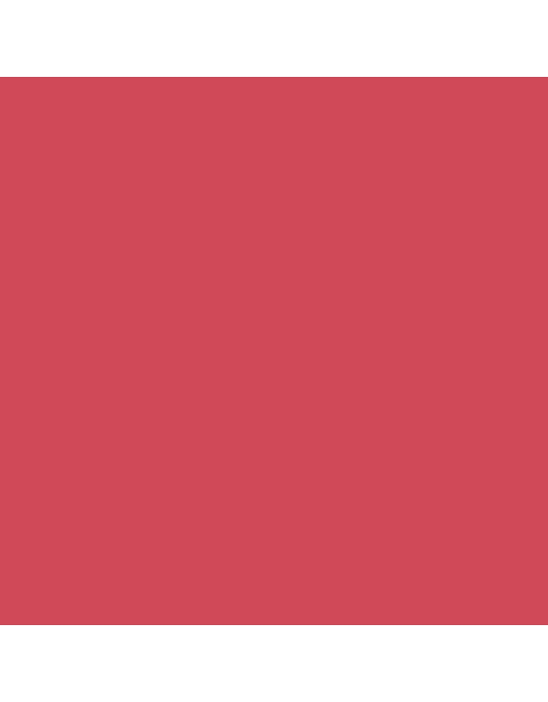 Winter [Red] Soap Box