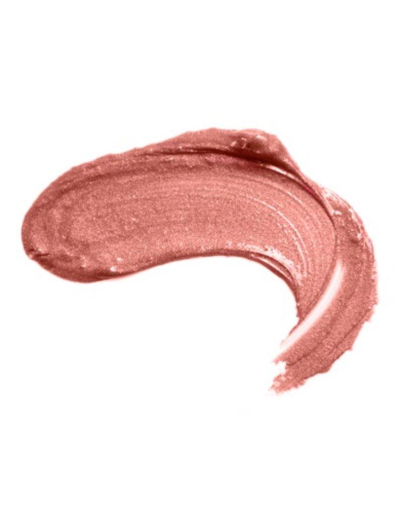 My Custom Blend Lipgloss