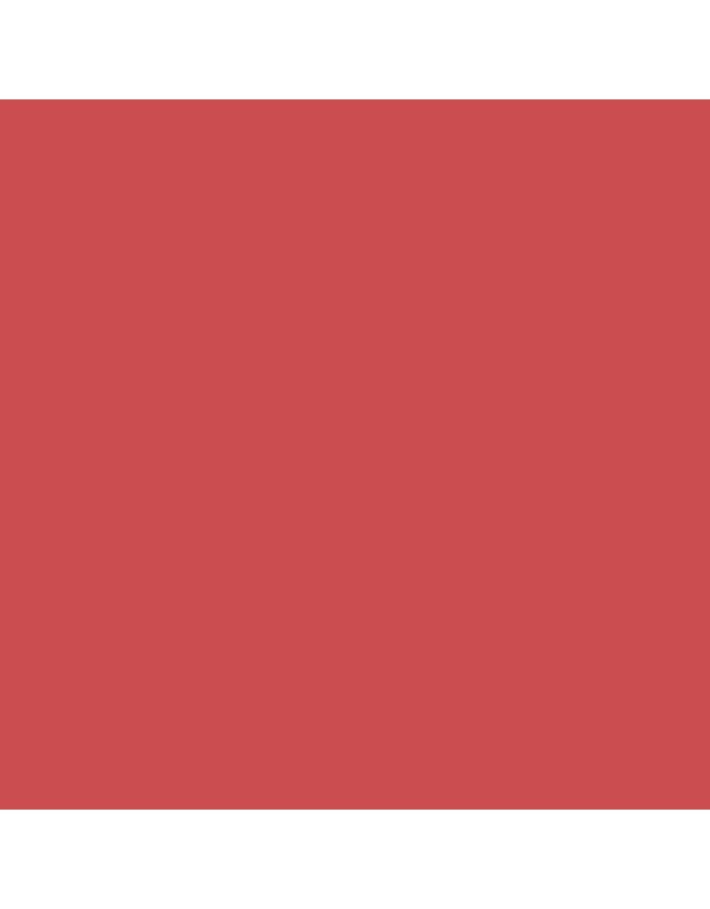 Winter [Red] Brave