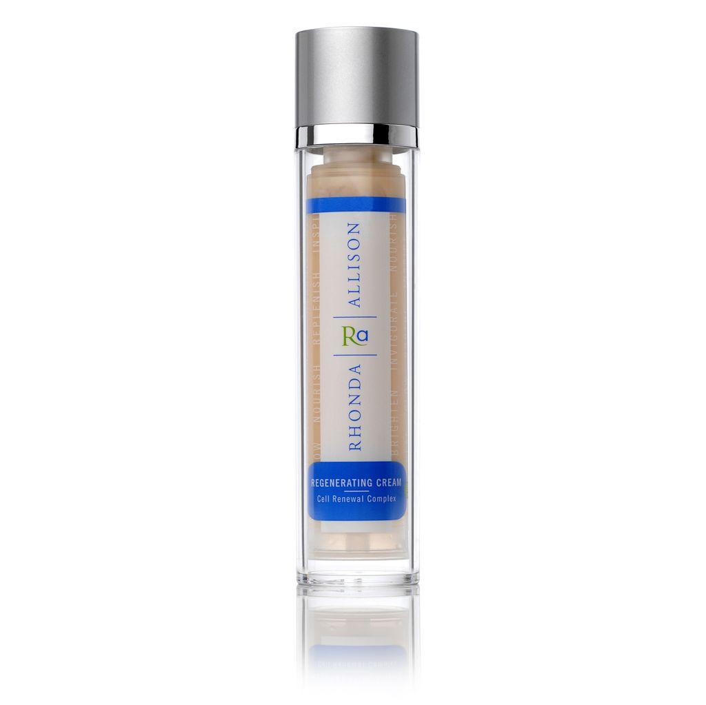 Regenerating Cream 50ml