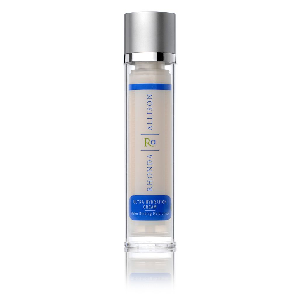 Ultra Hydration Cream 50 ml