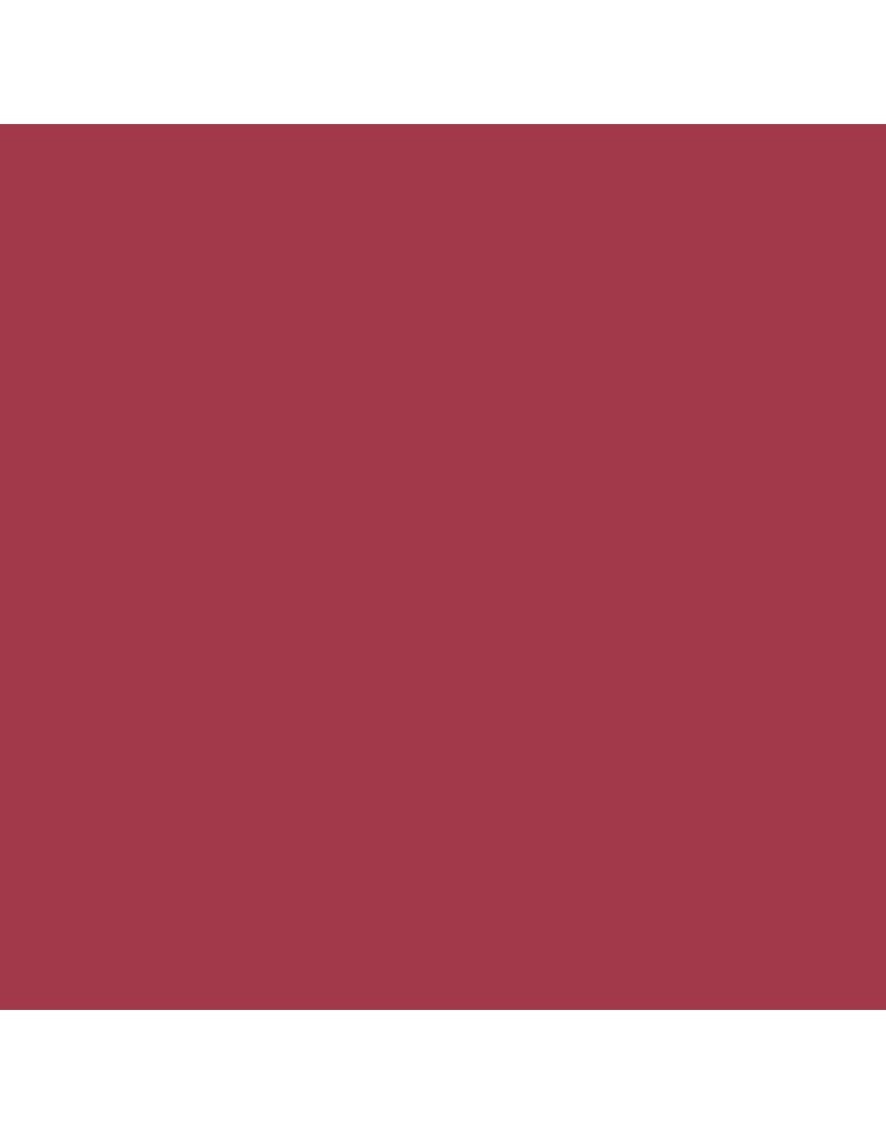 Winter [Red] Metropolitan