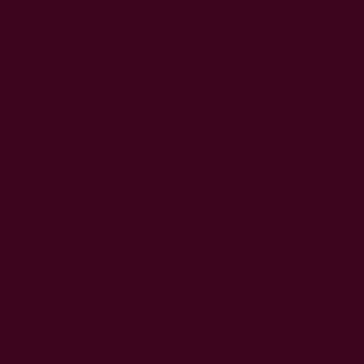 Winter [Red] Intense