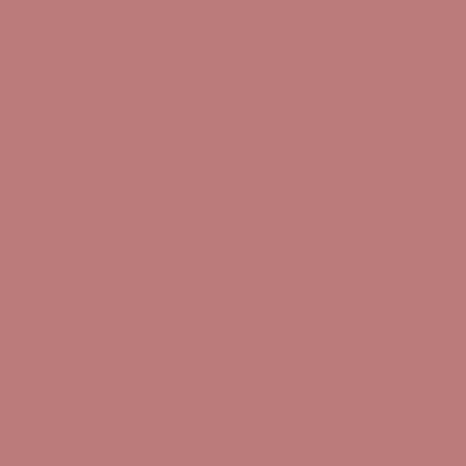 Winter [Red] Savant
