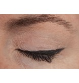 Collection Summer Cat Eye Kit