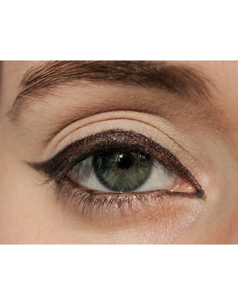 Collection Autumn Cat Eye Kit