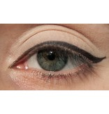 Collection Autumn Cat Eye Kit