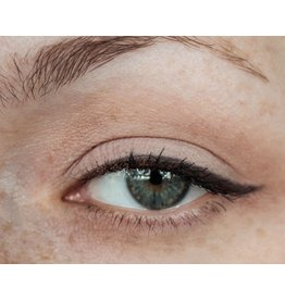 Collection Winter Cat Eye Kit