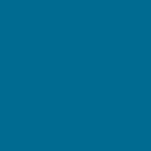 Summer [Blue] Trust