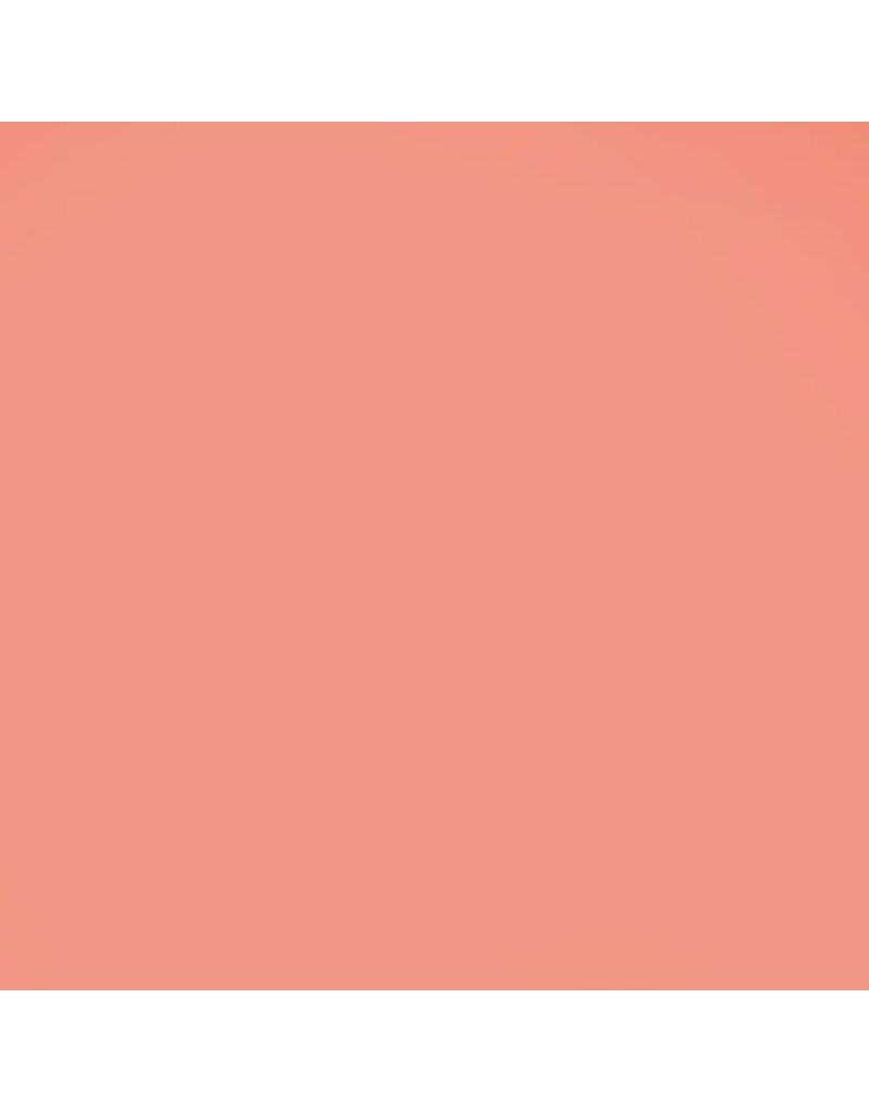 Spring [Yellow] Rosy