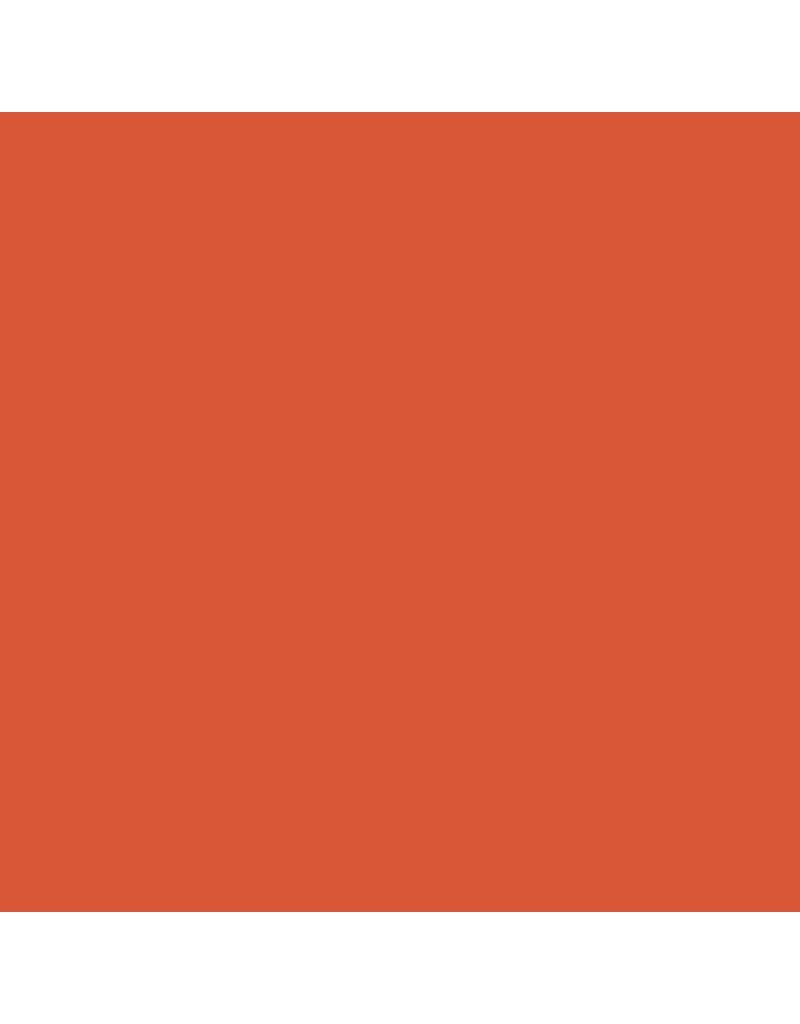 Autumn [Orange] Intent