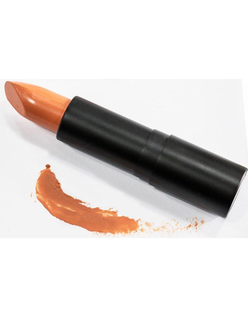 Autumn [Orange] Concise