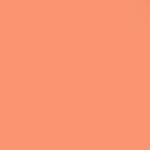 Autumn [Orange] Pithy