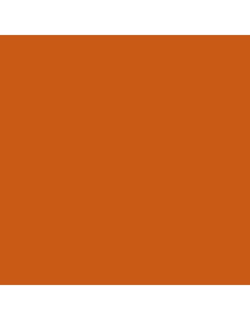 Autumn [Orange] Metacognitive
