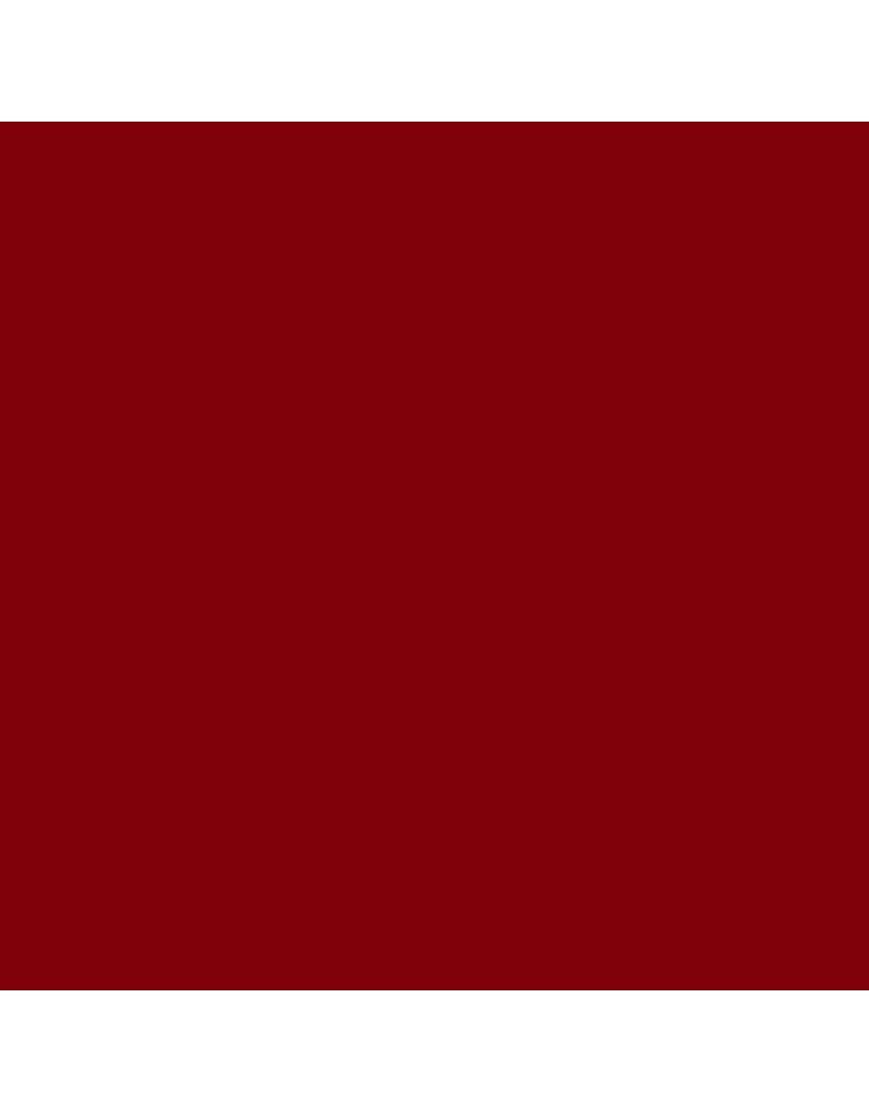 Winter [Red] Dare Devil