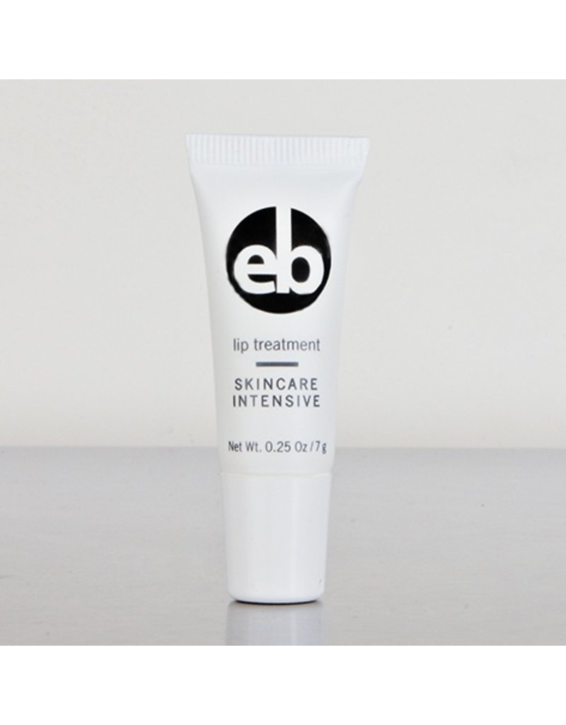 eb Lip Treatment All