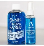 Cinema Secrets Brush Cleaner