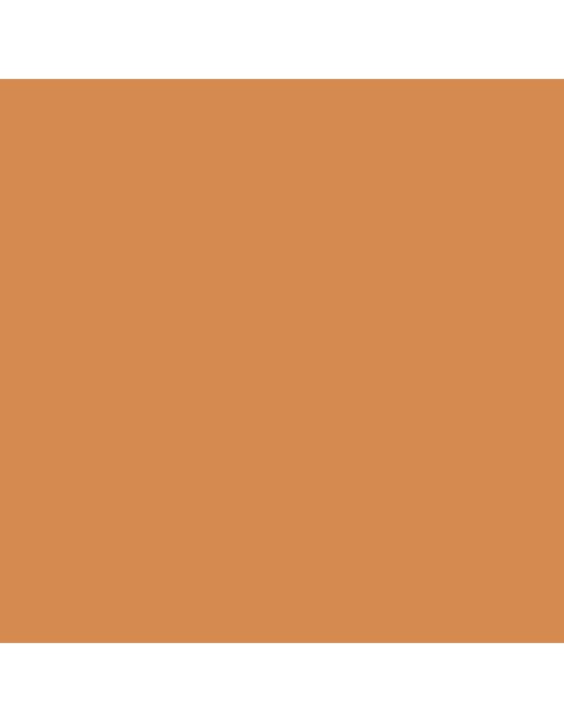 Autumn [Orange] Midas Touch