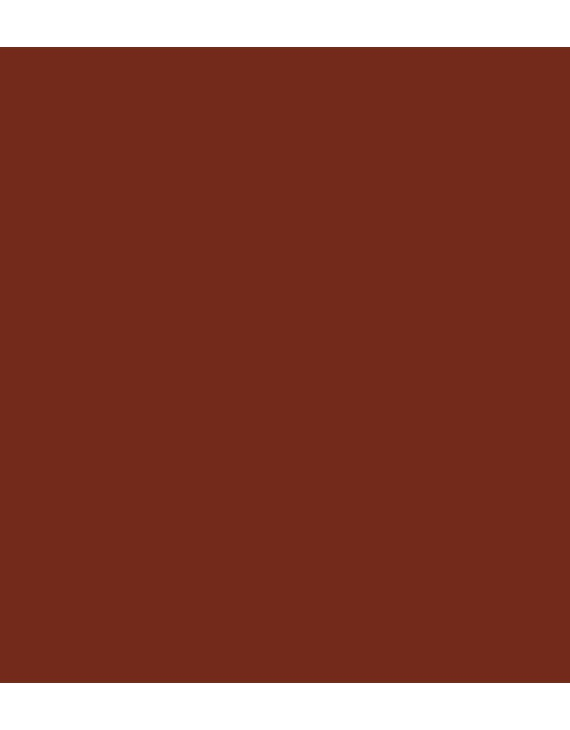 Winter [Red] Seductress