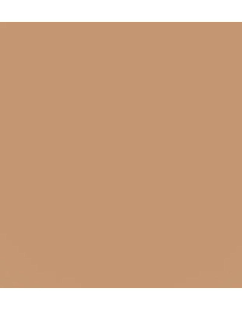 Autumn [Orange] Toasty