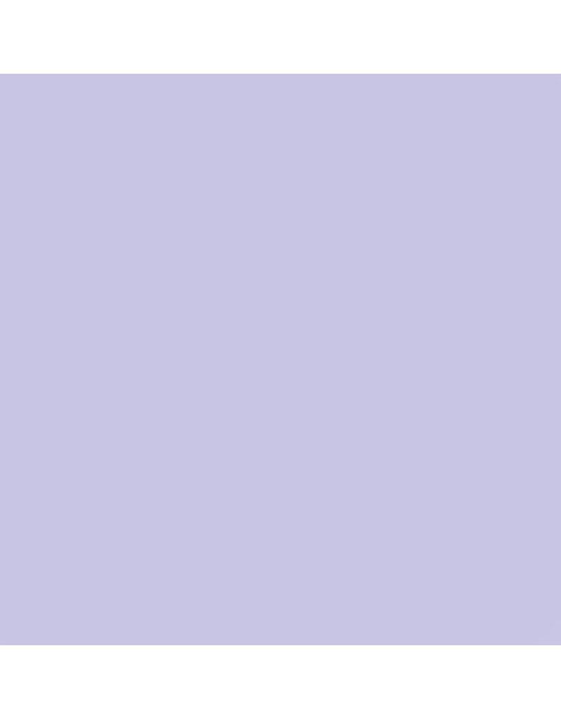 Summer [Blue] Yielding