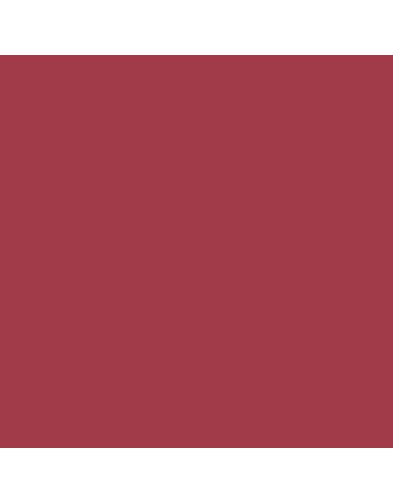 Winter [Red] Mesmerizing