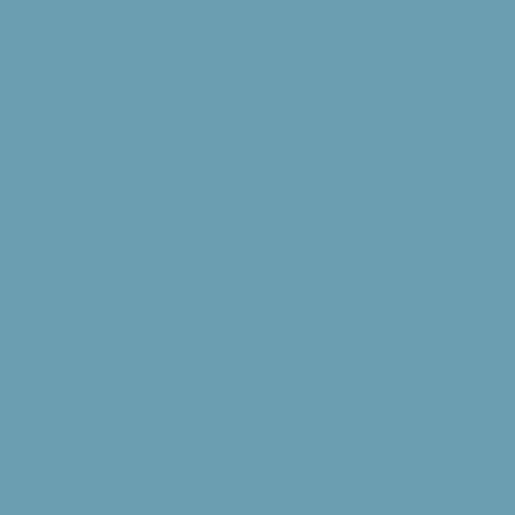 Summer [Blue] Evocative
