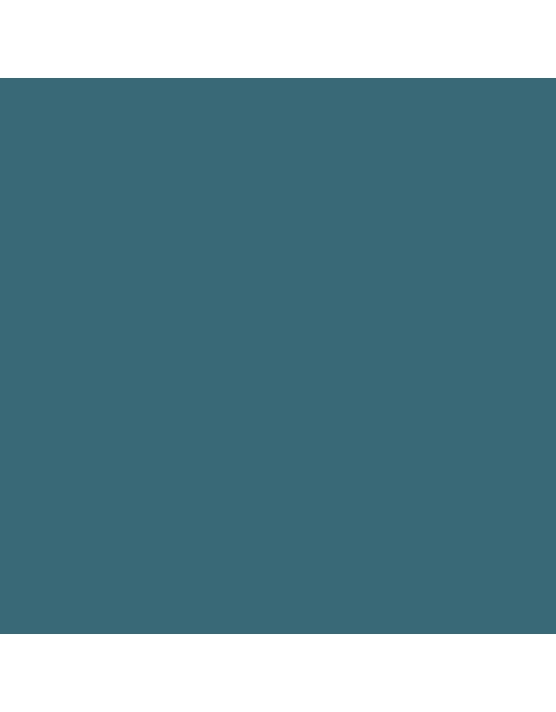 Summer [Blue] Charitable