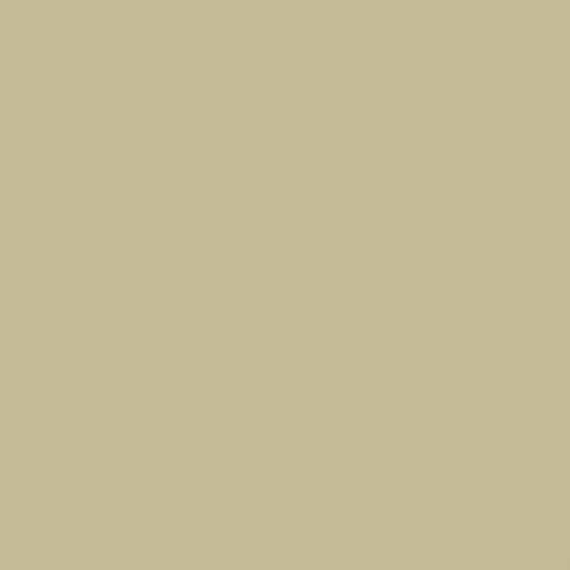 Spring [Yellow] Consummate