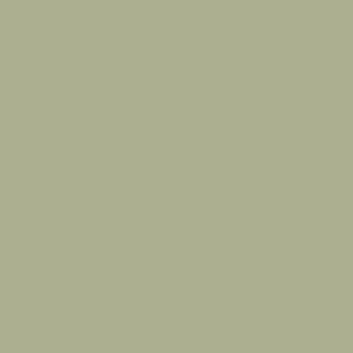 Spring [Yellow] Unassuming