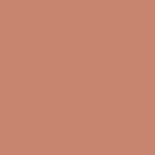 Autumn [Orange] Needy
