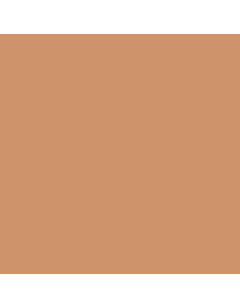 Autumn [Orange] Keenly Aware