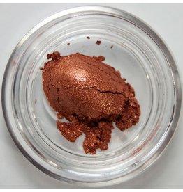 Autumn [Orange] Copper
