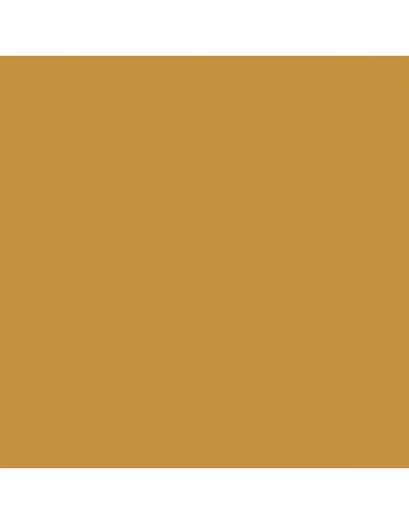 Autumn [Orange] Gold