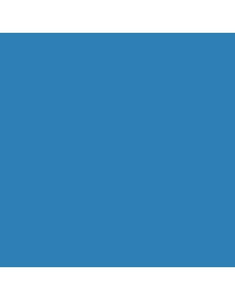 Summer [Blue] Intimidating