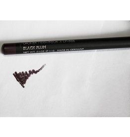 Universal Black Plum