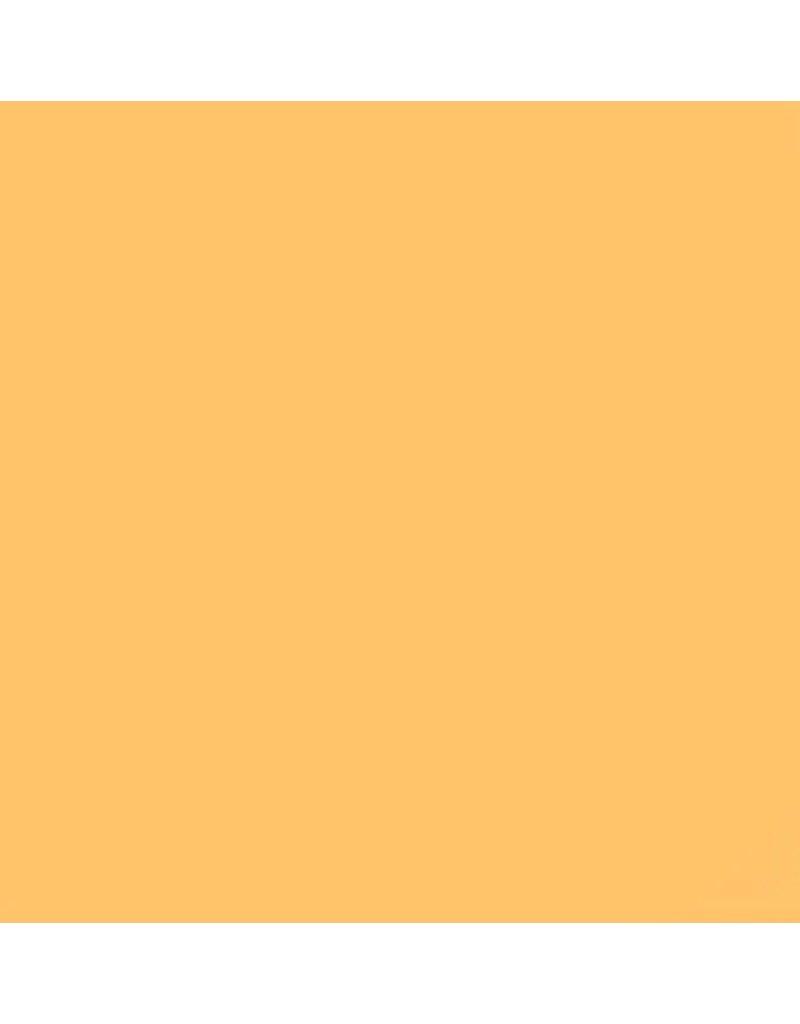 Autumn [Orange] Amazing