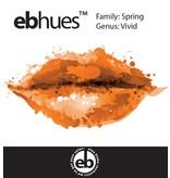 Spring [Yellow] Vivid Spring Lip Palette
