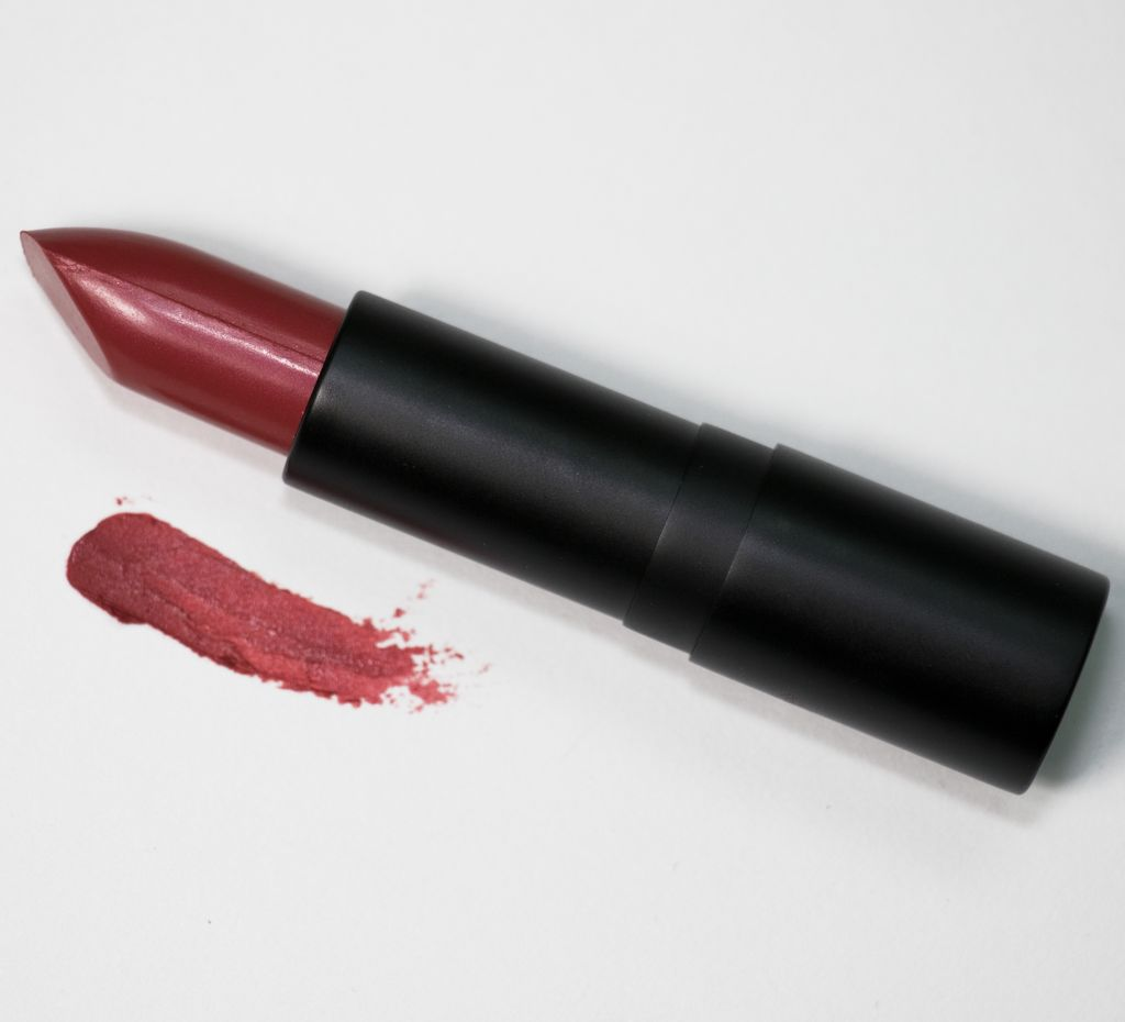 Winter [Red] Frisky