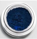 Summer [Blue] Jabber Jaw