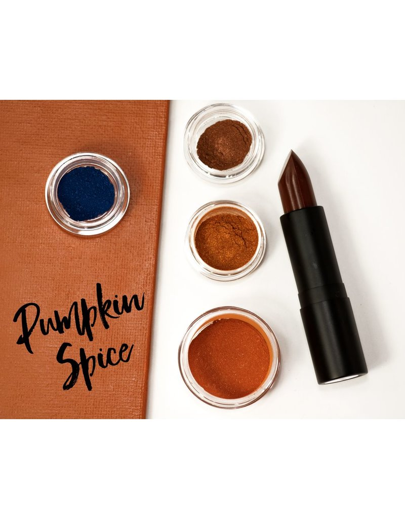 Collection Pumpkin Spice Collection