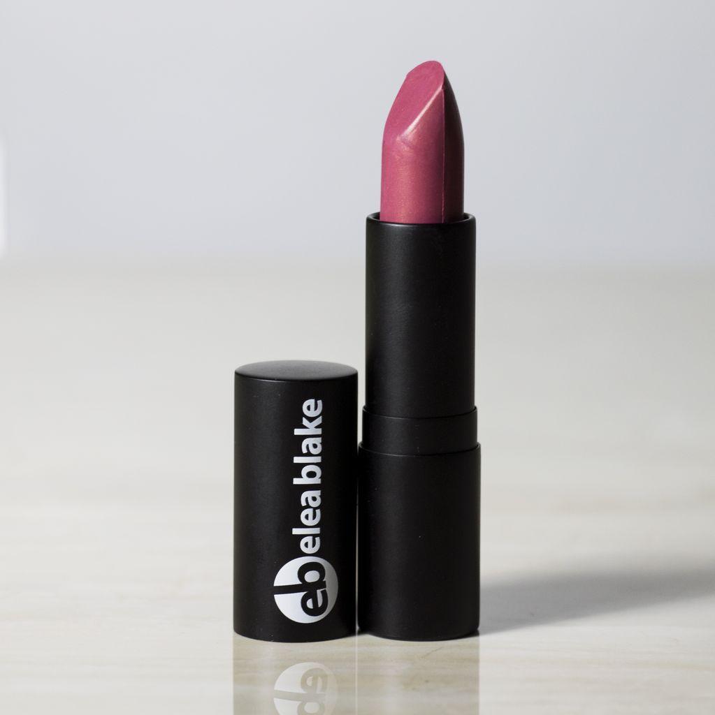 Pinky Promise Nude Lipstick