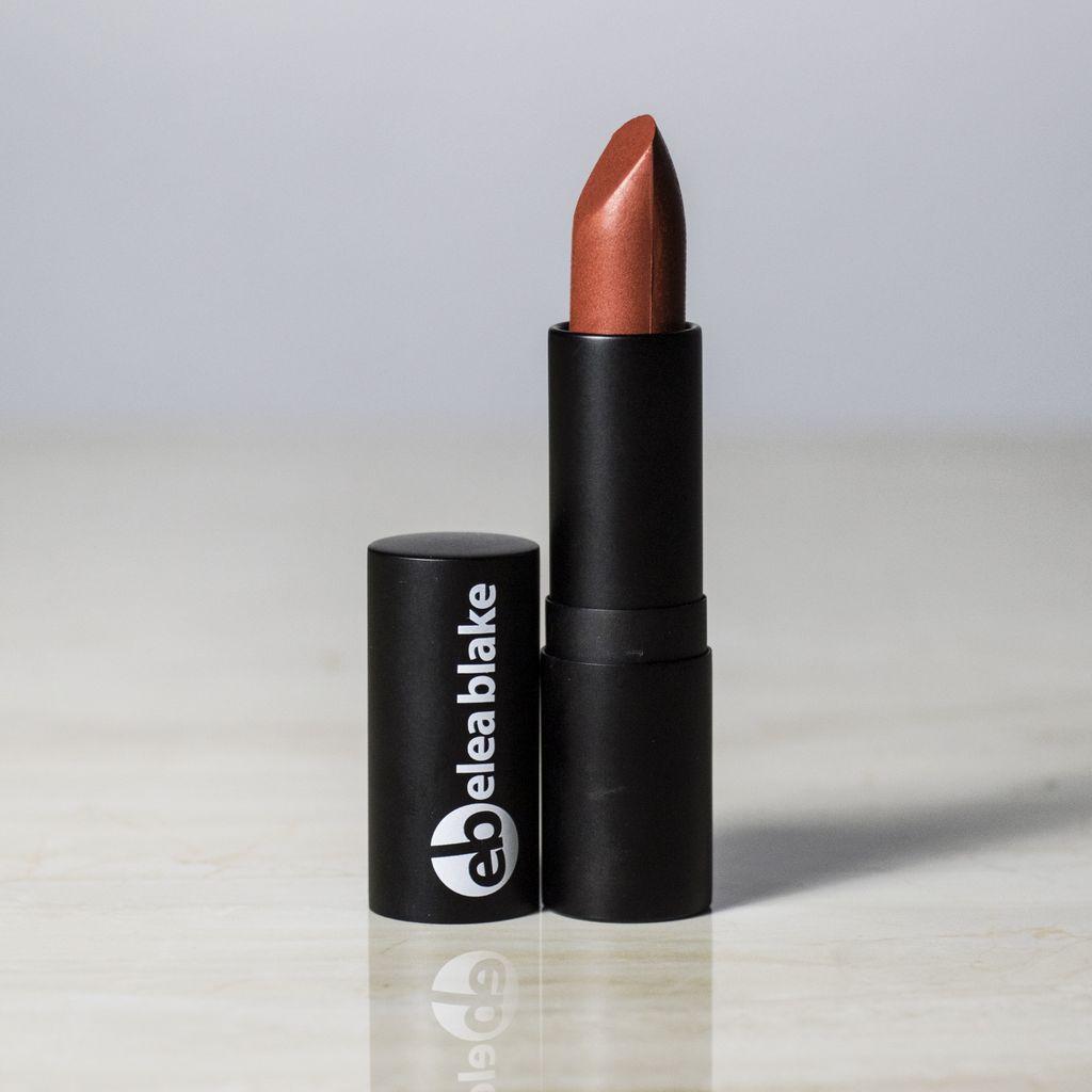 Super Nude Lipstick