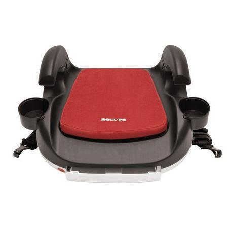 Harmony Harmony RPM Booster Seat, Red