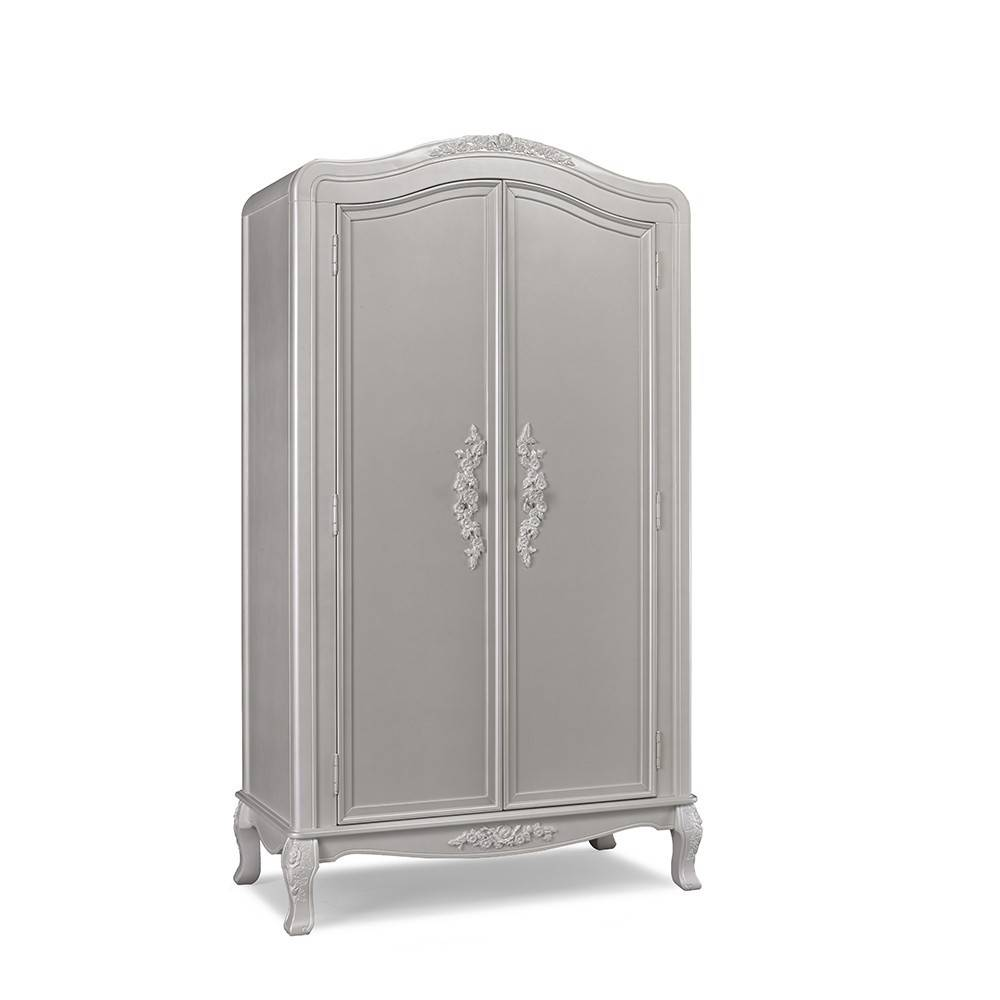 Bivona Dolce Babi Angelina Armoire - Pearl