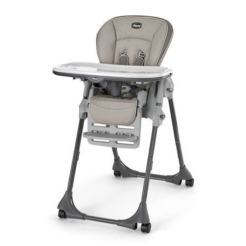 Chicco Chicco Highchair Polly Papyrus