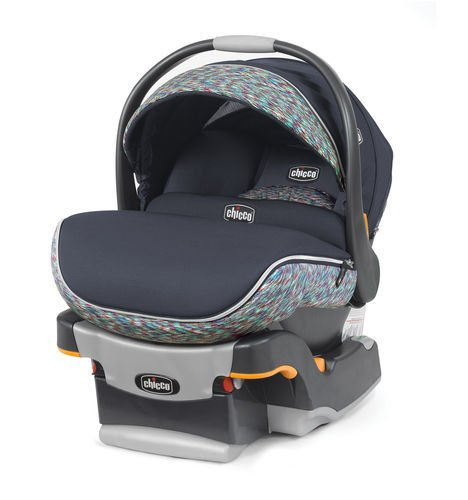 Chicco Chicco Car Seat KeyFit Privata